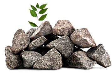 Какво представлява каменната вата